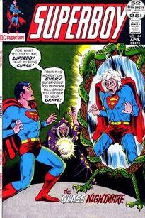 Superboy 1949 184