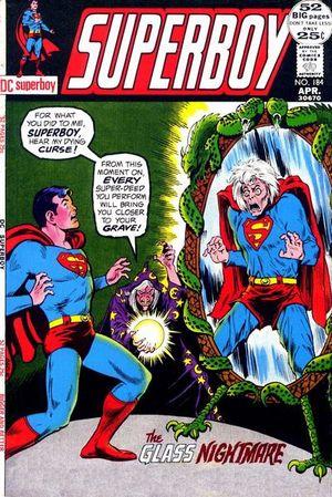 File:Superboy 1949 184.jpg
