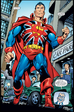 File:British Superman.jpg