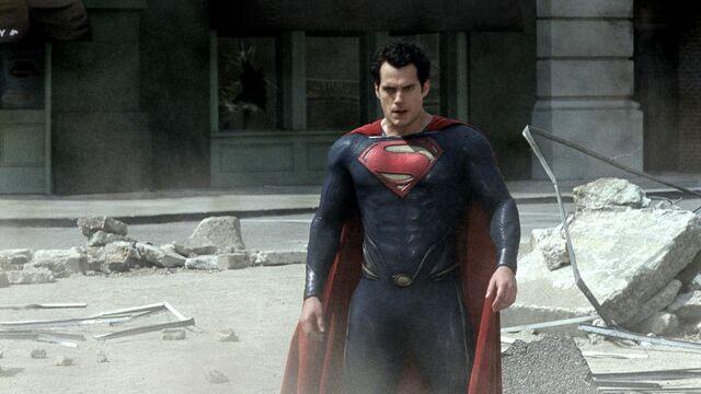 File:Hardees superman.jpg