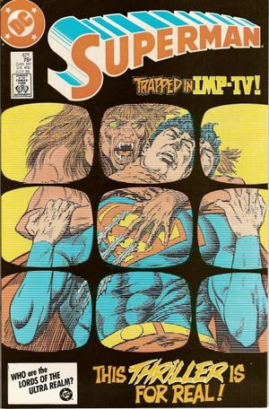 File:Superman Vol 1 421.jpg