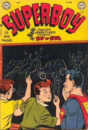 File:Superboy 1949 12.jpg