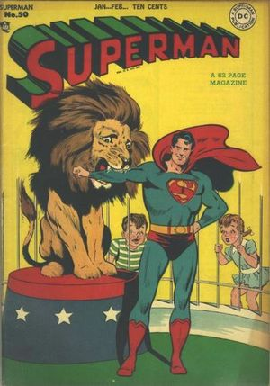File:Superman Vol 1 50.jpg