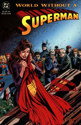 Funeral-WorldWithout-trade