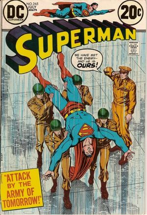 File:Superman Vol 1 265.jpg
