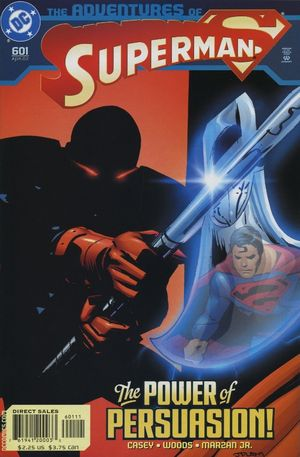 File:The Adventures of Superman 601.jpg