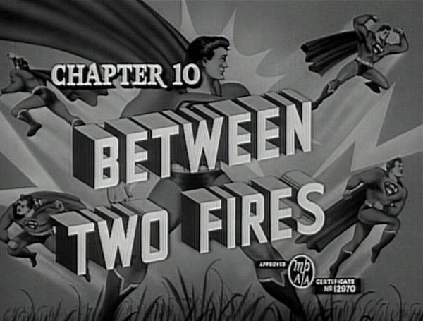 File:1948serial10.jpg