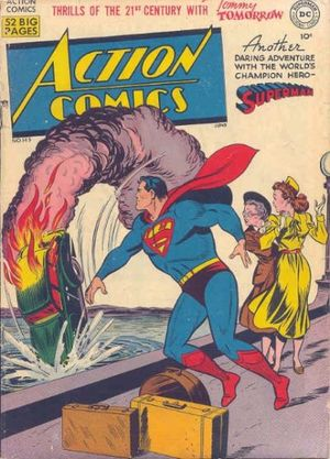 File:Action Comics Issue 145.jpg