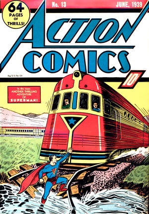 File:Action Comics Issue 13.jpg