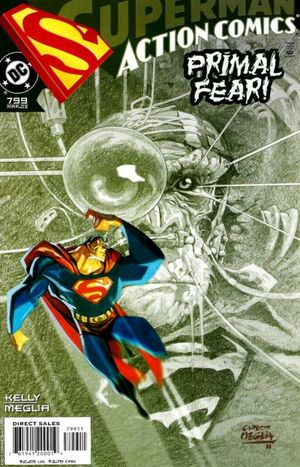 File:Action Comics Issue 799.jpg