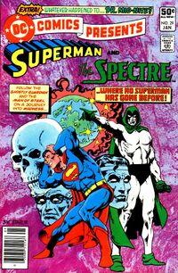 DC Comics Presents 029