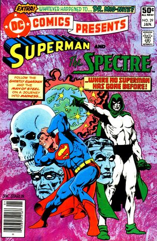 File:DC Comics Presents 029.jpg