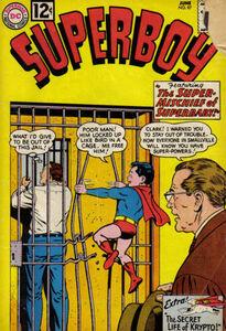 Superboy 1949 97