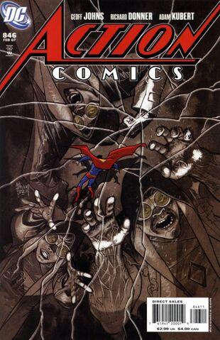 File:Action Comics 846.jpg