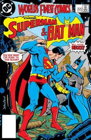 File:World's Finest Comics 320.jpg