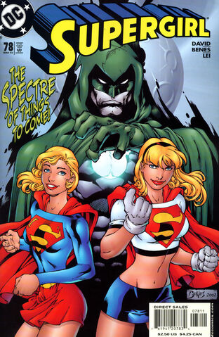 File:Supergirl 1996 78.jpg