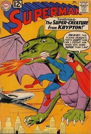 File:Superman Vol 1 151.jpg