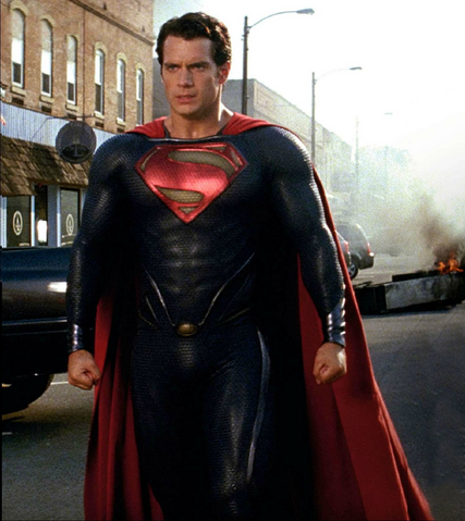 File:Super Man of Steel.png