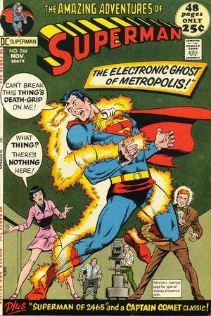 File:Superman Vol 1 244.jpg