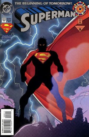 File:Superman Vol 2 0.jpg