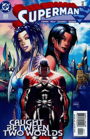 File:Superman Vol 2 202.jpg