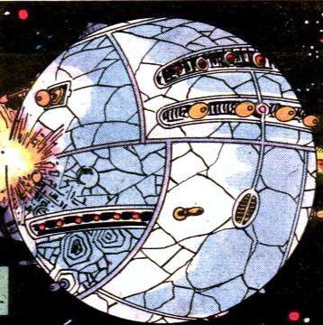 File:Warworld.jpg