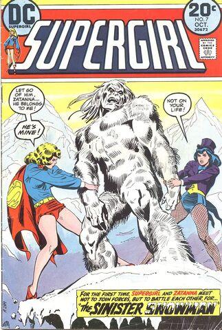 File:Supergirl 1972 07.jpg