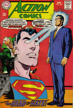 File:Action Comics Issue 362.jpg