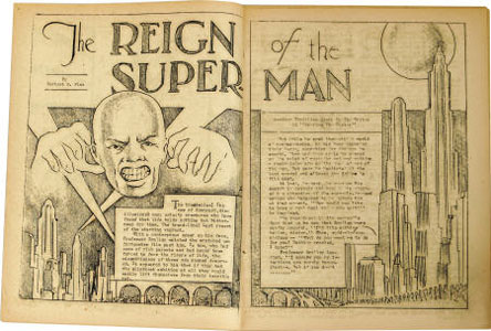File:Reign of the Superman Story.jpg