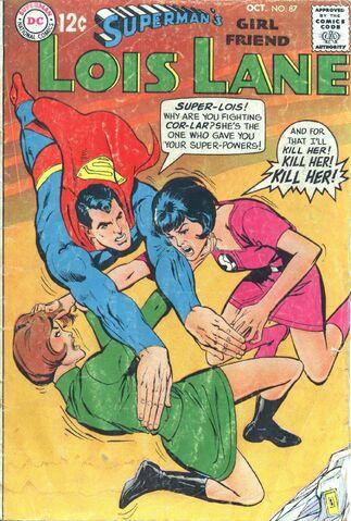 File:Supermans Girlfriend Lois Lane 087.jpg