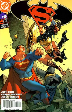 File:Superman-Batman 15.jpg