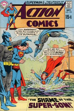 File:Action Comics Issue 392.jpg