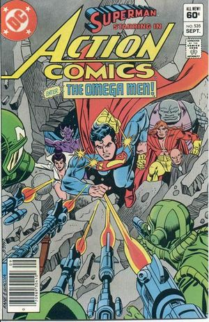 File:Action Comics Issue 535.jpg