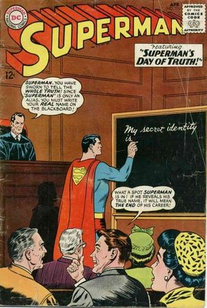 File:Superman Vol 1 176.jpg
