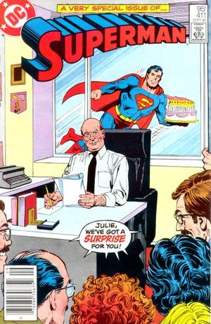 File:Superman Vol 1 411.jpg