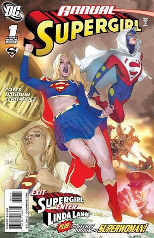 File:Supergirl Annual 1.jpg