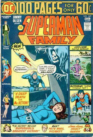 File:Superman Family 167.jpg