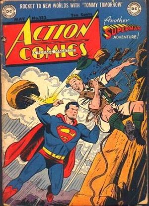 File:Action Comics Issue 132.jpg