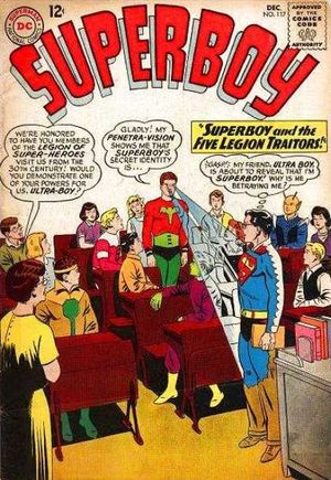 File:Superboy 1949 117.jpg