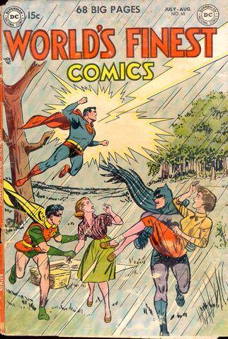 File:World's Finest Comics 065.jpg