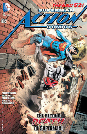 File:Action Comics Vol 2 16.jpg
