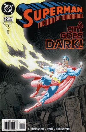 File:Superman Man of Tomorrow 12.jpg