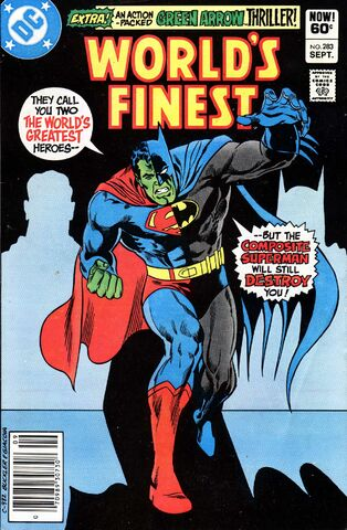File:World's Finest Comics 283.jpg