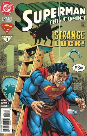 File:Action Comics Issue 721.jpg