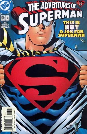 File:The Adventures of Superman 596.jpg