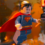 Superman-LegoMovie
