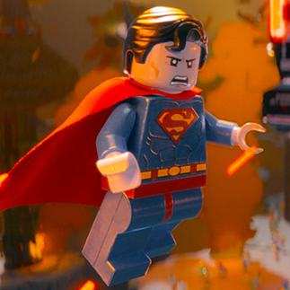 File:Superman-LegoMovie.jpg