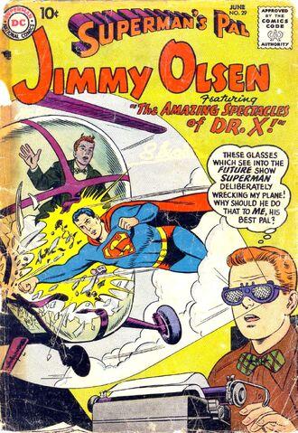 File:Supermans Pal Jimmy Olsen 029.jpg