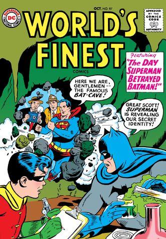File:World's Finest Comics 097.jpg