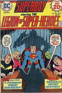 Superboy 1949 204